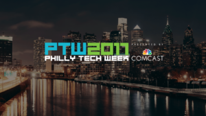10 Ways to Connect with Comcast NBCUniversal at PTW17